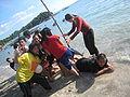 Buri beach.JPG