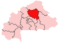 BurkinaFaso Centre-Nord.png