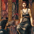Burne-Jones Cophetua Beggar Maid - GAP cropped hard.jpg