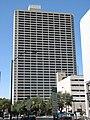 Burnett Plaza Building, east side.jpg