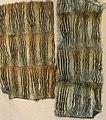 Burunduk fur-skins.jpg