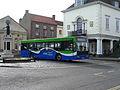 Bus IMG 1642 (16352786301).jpg