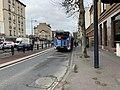Bus RATP 317 Avenue Général Gaulle Champigny Marne 1.jpg