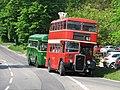 Bus img 5900 (16147310849).jpg
