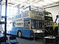 Bus img 9083 (16010078870).jpg