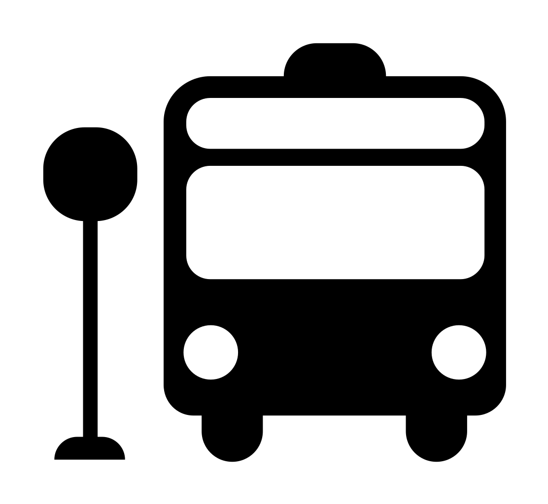 BUS SCHEDULE SUFFOLK COUNTY