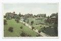 Busch Residences, Sunken Gardens, Pasadena, Calif (NYPL b12647398-75707).tiff