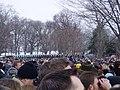 Bush Inauguration 2005 - Wade-10.jpg