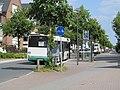 Bushaltestelle An den Grachten, 1, Seelze, Region Hannover.jpg