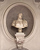 Busto con testa del cosiddetto vitellio, 1550-1600 ca..JPG