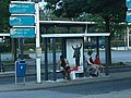 Buswachten.jpg