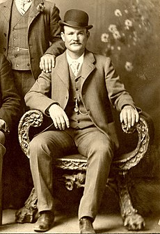 Butch Cassidy with bowler hat.jpg