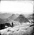 Buttes de Calames et de Soudou, près Tarascon-sur-Ariège (6233338751).jpg