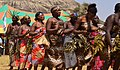 Butura dancers 2.jpg