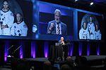 Buzz Aldrin (26370282176).jpg