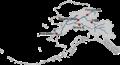 Bw Yukon River drainage basin.png