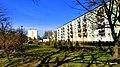 Bydgoszcz , Osiedle Kapuściska - panoramio (74).jpg