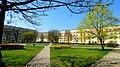 Bydgoszcz , Osiedle Kapuściska - panoramio (79).jpg