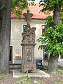 BystriceNadPernstejnem-2014-05-24-Pieta-obr02.JPG