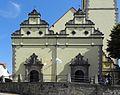 Bystrzyca Kłodzka, kościół św. Michała, 65.JPG