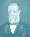 Cândido José de Araújo Viana, Marquês de Sapucaí.png