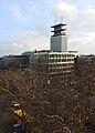 Cäcilium-Gesamtbauwerk-und-Fernmeldeamt-II-Köln.JPG