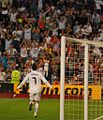 Célébration de C.Ronaldo.jpg