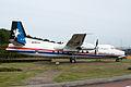 C-12 Alias C-8 (8011891636).jpg