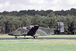 C-23A 10th MAS (23962715265).jpg