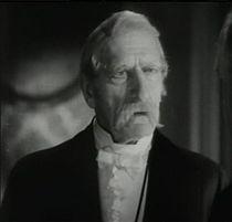 C. Aubrey Smith in Little Lord Fauntleroy (1936).jpg