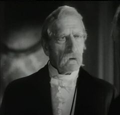 C. Aubrey Smith in Little Lord Fauntleroy (1936).jpg