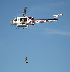 CAL FIRE Super Huey-N488DF.jpg