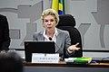 CAS - Comissão de Assuntos Sociais (40044291695).jpg