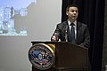 CBP Acting Commissioner Kevin McAleenan Provides Remarks at the NNOAC (28320548619).jpg
