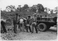 CCC boys quarrying lime rock. Missouri - NARA - 286174.tif