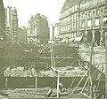 CC 35 Rue Danton 22 Mai 1906.jpg