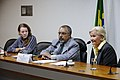 CDH - Comissão de Direitos Humanos e Legislação Participativa (17337674829).jpg
