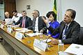 CDH - Comissão de Direitos Humanos e Legislação Participativa (18964610539).jpg