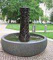 CDU-Brunnen Bremerhaven.JPG