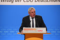 CDU Parteitag 2014 by Olaf Kosinsky-228.jpg