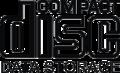 CD ISO logo.png