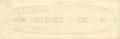 CERBERUS 1794 RMG J6002.png