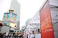 CFC Worldwide Short Film Festival.jpg