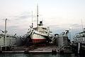 CGN ships mp3h0054.jpg