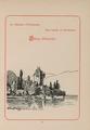 CH-NB-200 Schweizer Bilder-nbdig-18634-page047.tif