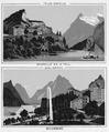 CH-NB-Souvenir du lac des 4 cantons-18789-page007.tif