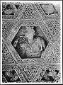 CH-NB - Libanon, Baalbek- Tempel - Annemarie Schwarzenbach - SLA-Schwarzenbach-A-5-03-009.jpg