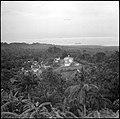 CH-NB - Portugal, San Thomé (São Tomé und Príncipe)- Ansicht der Ortschaft Trindade - Annemarie Schwarzenbach - SLA-Schwarzenbach-A-5-25-024.jpg