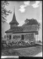 CH-NB - Silenen, Ellbogenkapelle, vue d'ensemble extérieure - Collection Max van Berchem - EAD-6788.tif