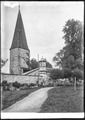 CH-NB - Solothurn, Krummturm, vue d'ensemble - Collection Max van Berchem - EAD-6925.tif